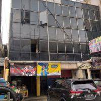 Ruko Jl. Fatmawati no. 40X Jaksel