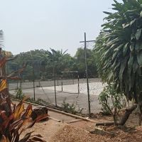 Tanah di Jl. Kebon Besar I No. 27 Gandaria Selatan